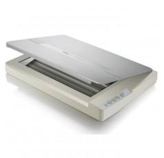 Plustek eScan A280 -...
