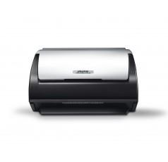 Scanner Plustek SmartOffice...