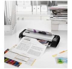 Scanner PLUSTEK MobilOffice...