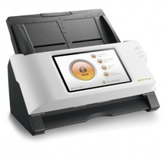 Scanner Plustek eScan A280...