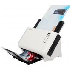 Plustek SmartOffice SC8016U...