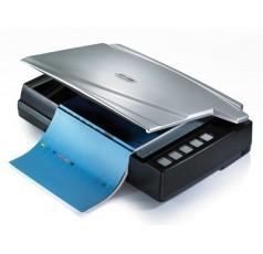 Pad  pour smartoffice PS3060