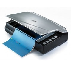 Scanner Plustek OpticPro A300