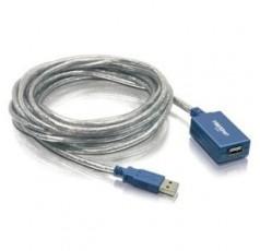 Trendnet - tu2-ex5 - cable...