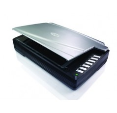Scanner A3 OpticSlim 1180