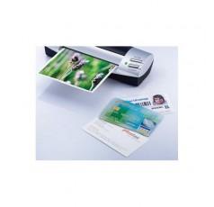 Scanner Plustek OptiCard...