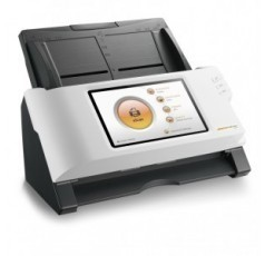 Scanner Plustek eScan A250...