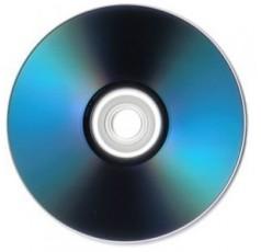 CD D'INSTALLATION POUR...