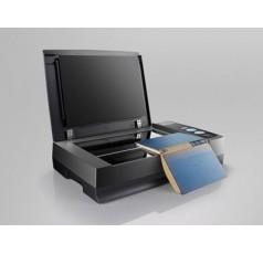 Scanner Plustek OpticBook...