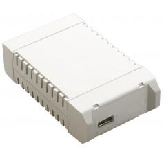 Server de périphériques USB